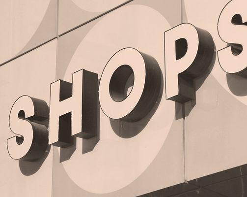 Shop%252520Sign_edited_edited_edited.jpg