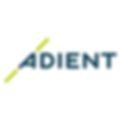 adient-vector-logo-small.png