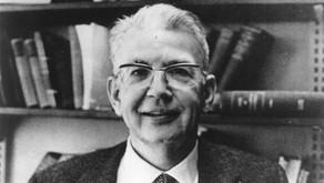Why Cryptoassets are This Legendary Economist's Dream