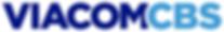 viacomcbs_logo.png