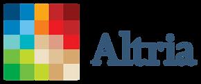 1200px-Altria_logo.svg.png