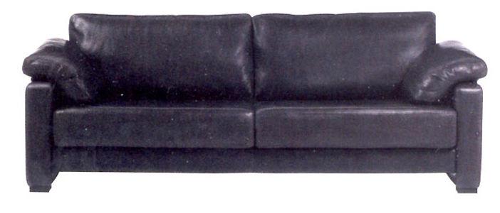David Paine Furniture Collection - British Made Furniture