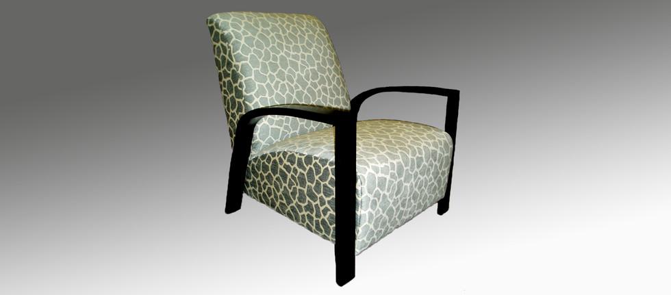 Bardolino Chair