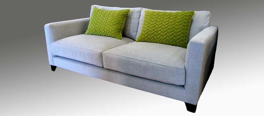 Manacor Sofa