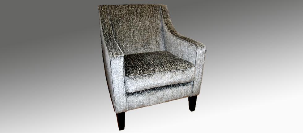Petra Chair