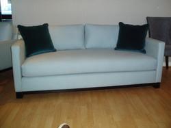 Torino Sofa