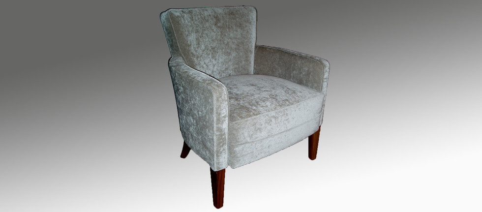 Deya Chair