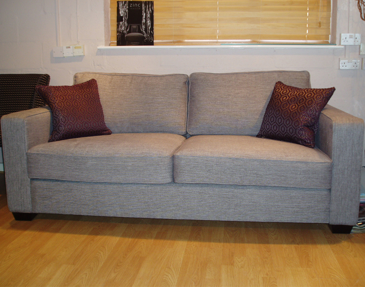 Carinena Sofa 200x100
