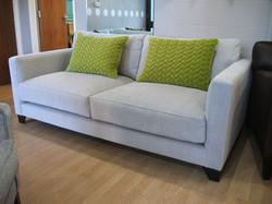 Manacor 2 Metre Sofa