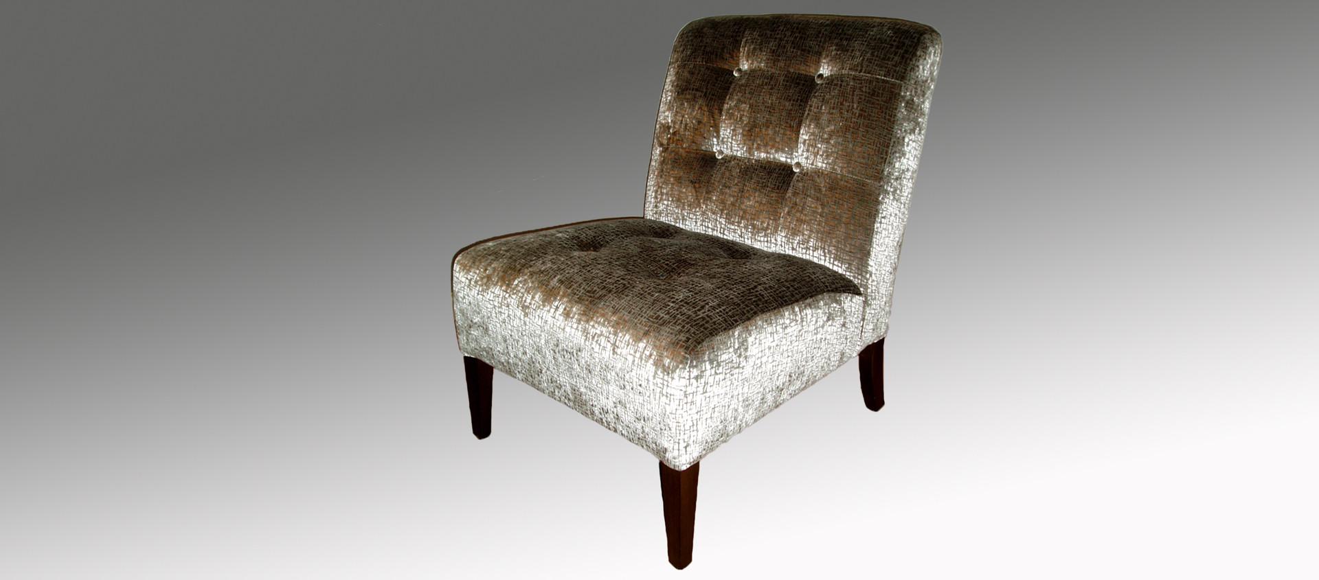 Marbella Chair