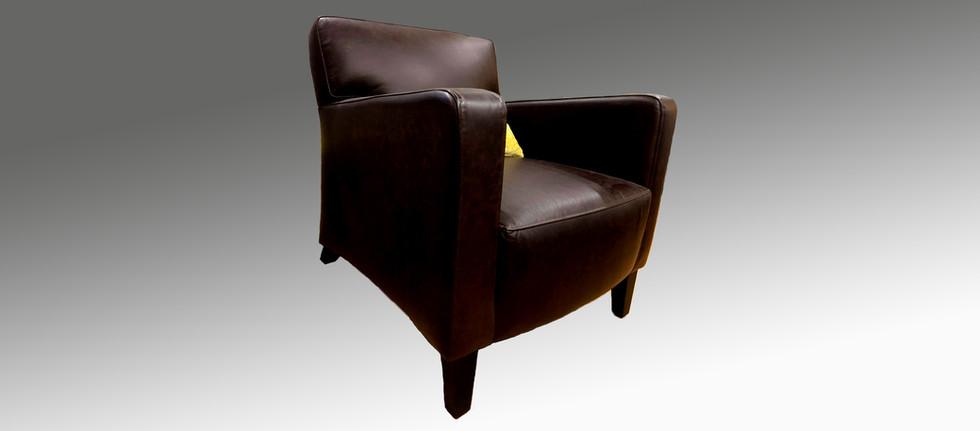 Shiraz Chair