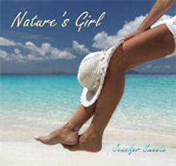 Natures-Girl-CD-Jennifer-Sweete.jpg