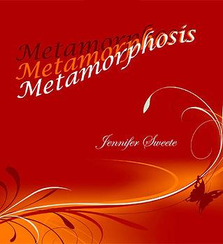 Metamorphosis-CD-Jennifer-Sweete.jpg