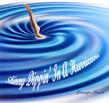 Skinny-Dippin-in-a-Hurricane-CD-Jennifer
