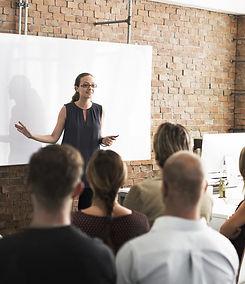 Artes para web_Brief coaching.jpg