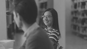 No te olvidés de los grises - Salud mental en las empresas