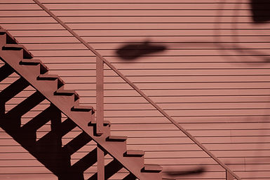 Red%20Wall%20%26%20Stairs_edited.jpg