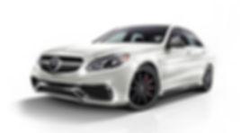 E63 CAR2.jpg
