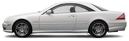 CL55 car.jpg