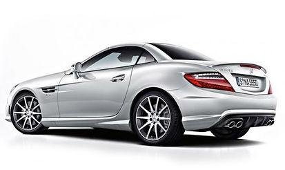SLK55 CAR3.jpg