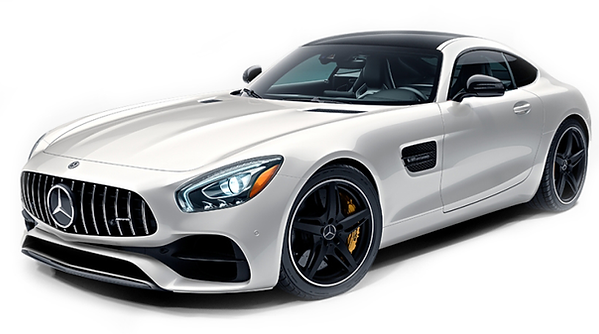 MBH AMG GT.png