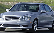 s55 CAR.jpg