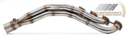 G55 Long Tube Headers