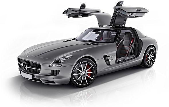 sls car.jpg