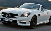 SLK55M152 CAR.jpg