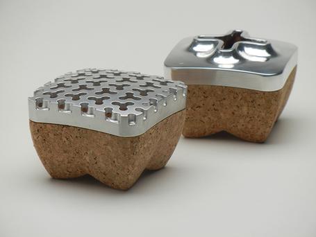 cork-aluminum-03.png