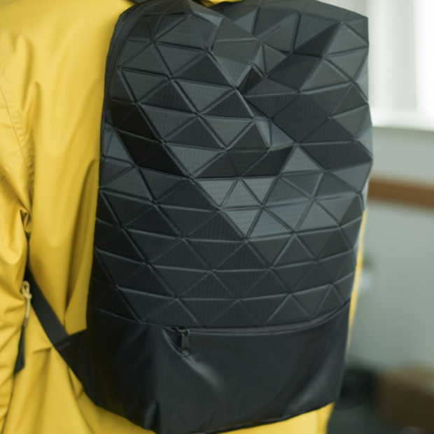 Tessel Backpack