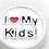 Thumbnail: Family Charms (Mom,Sister,Grandma & more)