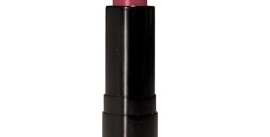 Paradise Duo (Lipstick,Gloss)