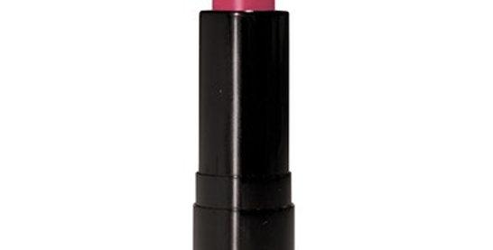 My Love Duo (Lipstick,Gloss)