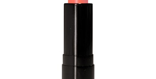 Slay Duo (Lipstick,Gloss)