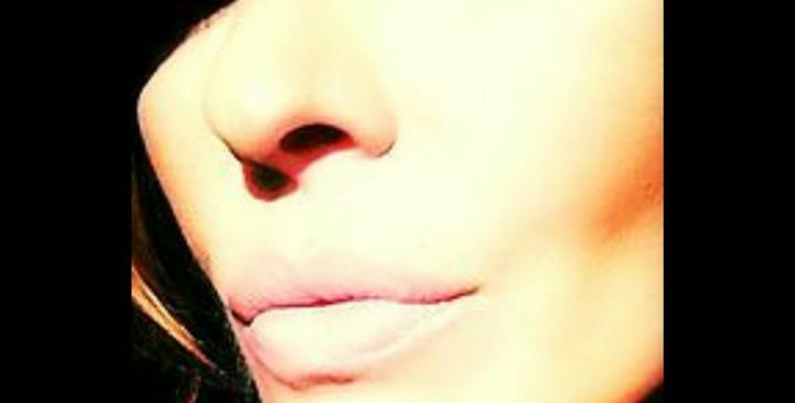 Hot Bitch Duo (Liner,Lipstick)