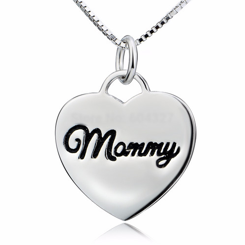 Mommy necklace drita davanzo vh1 mob wives mommy necklace aloadofball Gallery