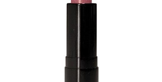 Slut Duo (Lipstick,Lipstick)