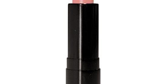 Micro Nude Duo (Lipstick,Lipstick)