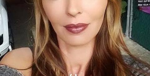 Stunning Combo (Lipstick,Liner)