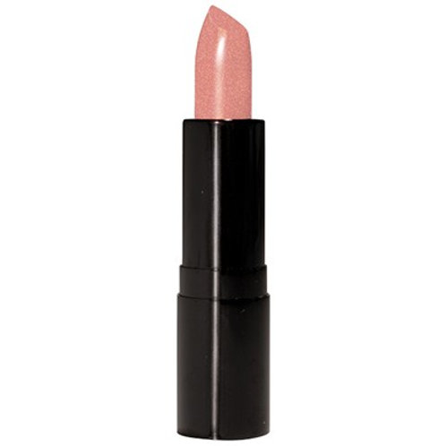 Tenderness Duo (Lipstick,Gloss)