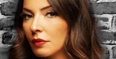 "The Drita Duo  *Lipstick,Liner"""