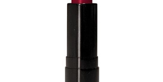 Berry Girl Set (Lipstick,Bangle)