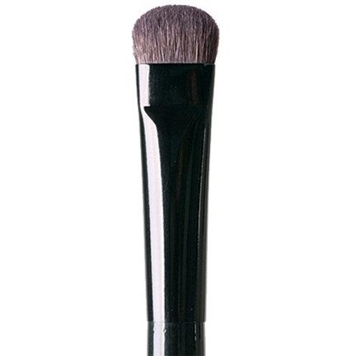 Large Eyeshadow Makeup Brush