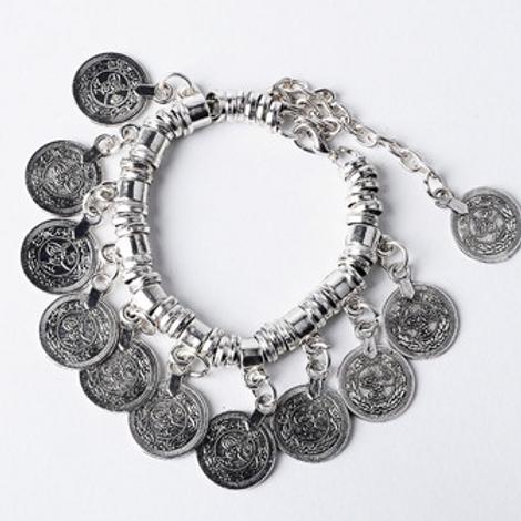 2018 Bohemian Bracelet/Anklet
