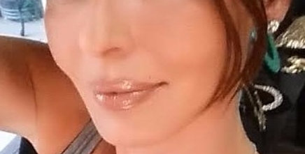 Sexy Lip Trio (Lipstick,Liner,Gloss)