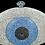 Thumbnail: Evil Eye Clutch