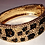 Thumbnail: Leopard Bangle