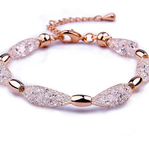 Crystal Lady Bracelet