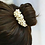 Thumbnail: Hot Pony Tail Accessories